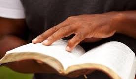 Ask Pastor Rene`
